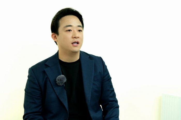 스타트업 국내외 투자연계 플랫폼-㈜퍼스트벤처스 구자형 대표 인터뷰