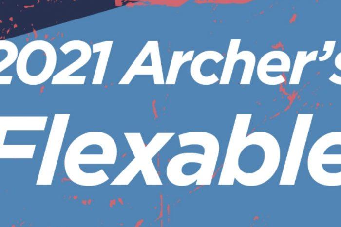 [SBA X 와이앤아처] 스타트업 피벗 프로그램 2021 Archer's Flexable 참가기업 모집
